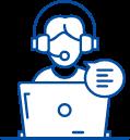 Consulenza online sul Pavimento Pelvico